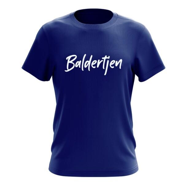 BALDERTJEN T-SHIRT