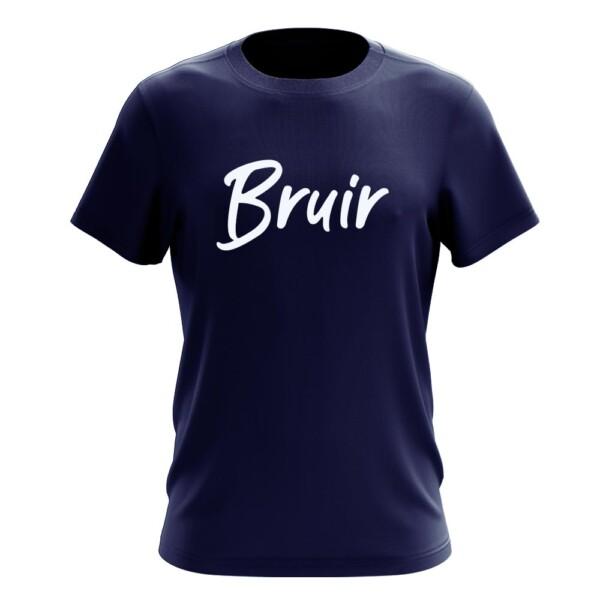 BRUIR T-SHIRT