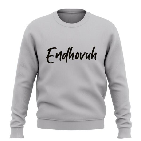 ENDHOVUH SWEATER