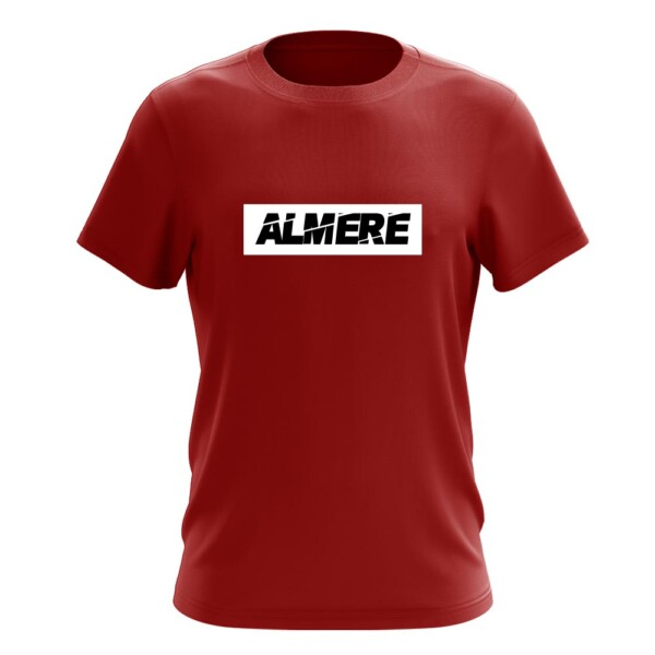 ALMERE 036 T-SHIRT