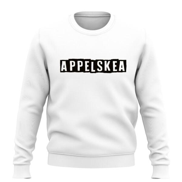 APPELSKEA SWEATER