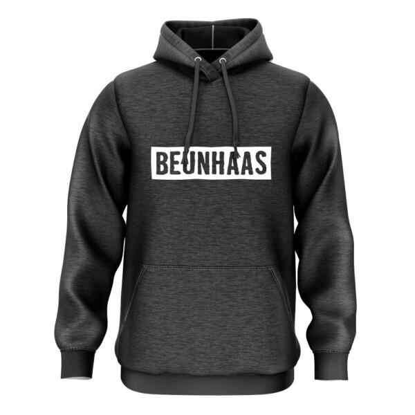 BEUNHAAS HOODIE