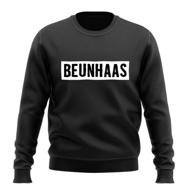 BEUNHAAS SWEATER
