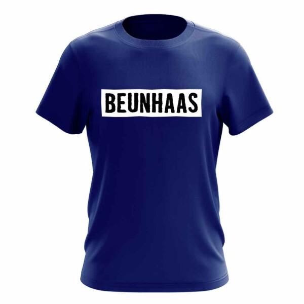 BEUNHAAS T-SHIRT