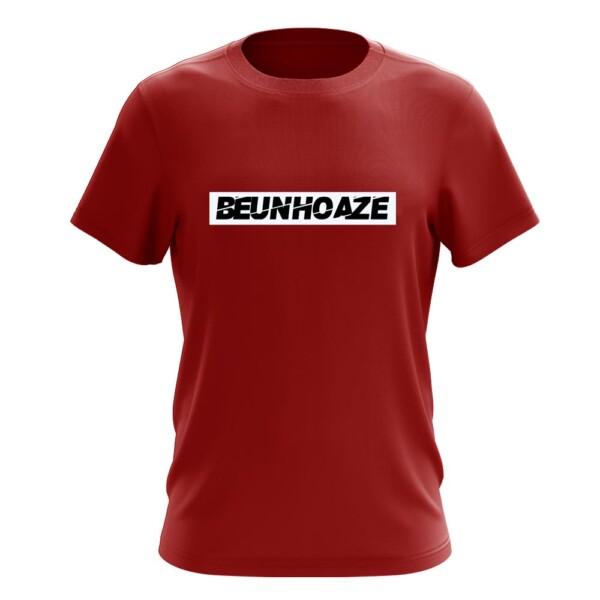 BEUNHOAZE T-SHIRT