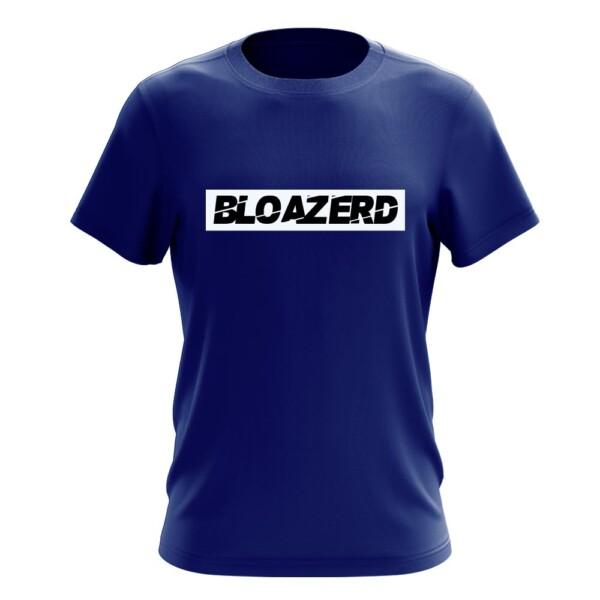 BLOAZERD T-SHIRT