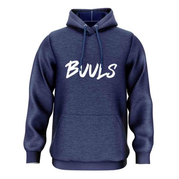 BUULS HOODIE
