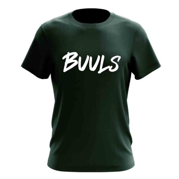 BUULS T-SHIRT