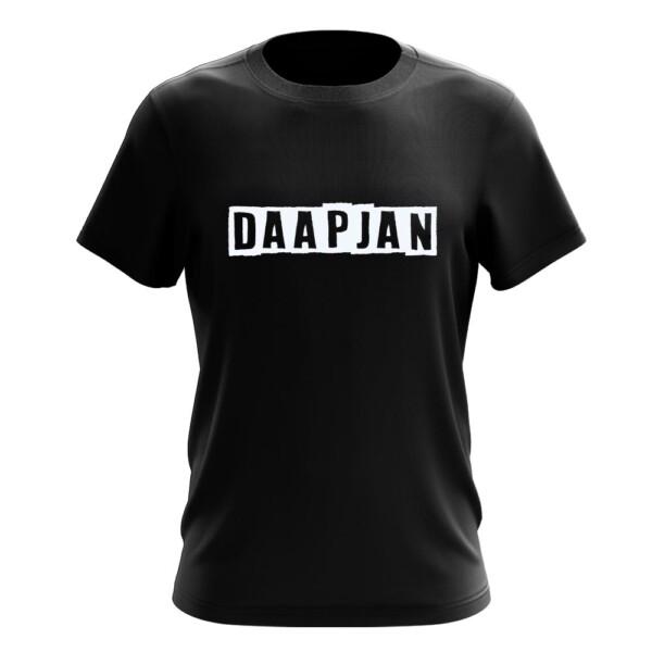 DAAPJAN T-SHIRT