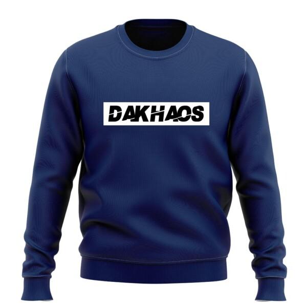 DAKHAOS SWEATER