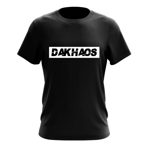 DAKHAOS T-SHIRT