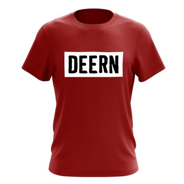 DEERN T-SHIRT
