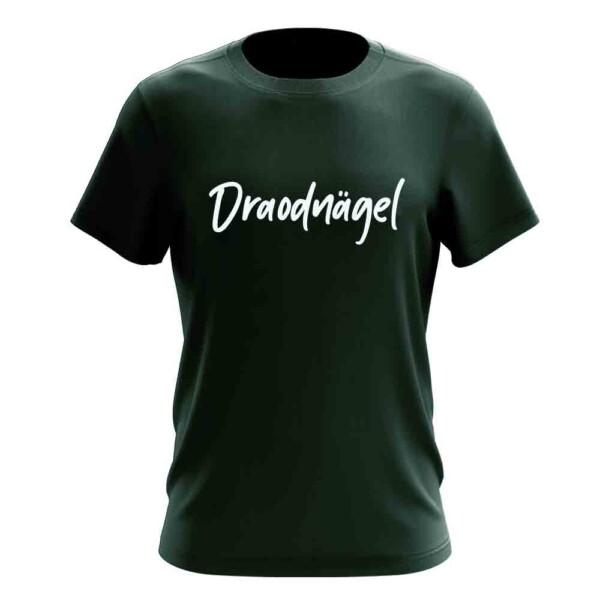 DRAODNÄGEL T-SHIRT