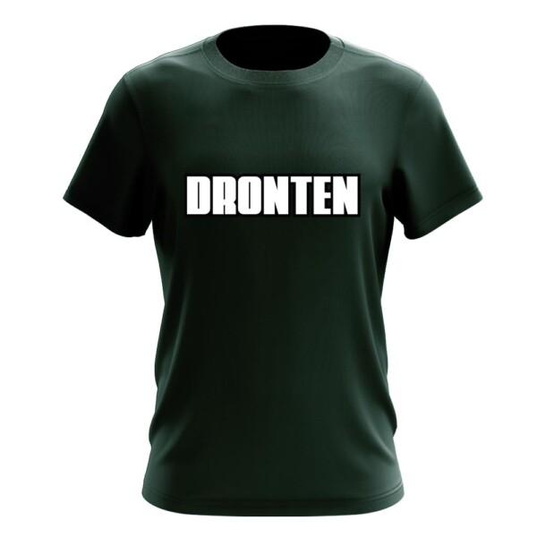DRONTEN T-SHIRT