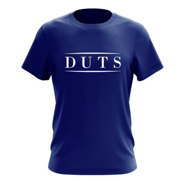 DUTS T-SHIRT