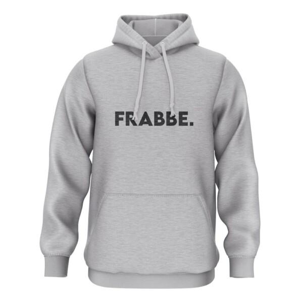 FRABBE HOODIE