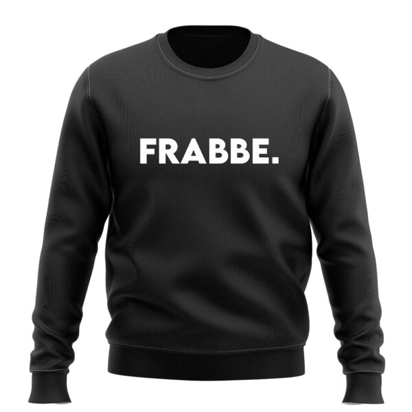 FRABBE SWEATER