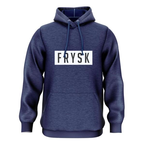 FRYSK HOODIE