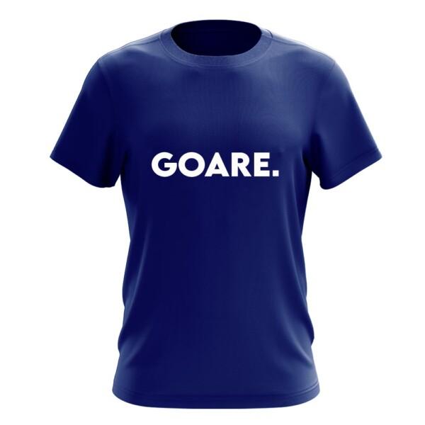 GOARE. T-SHIRT