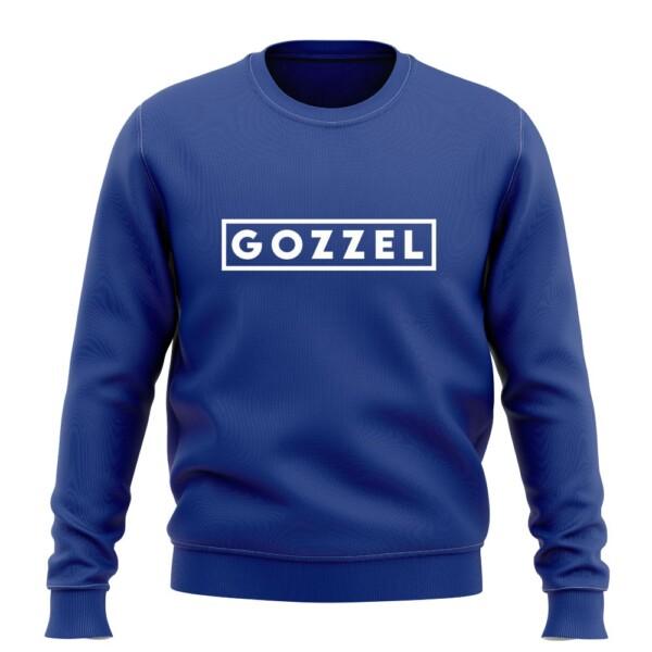GOZZEL SWEATER