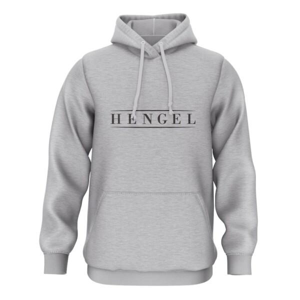 HENGEL HOODIE