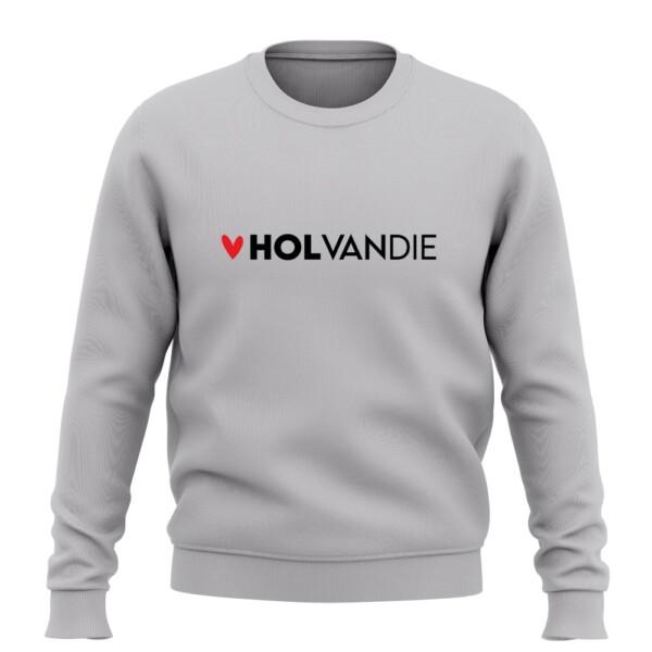 HOLVANDIE SWEATER