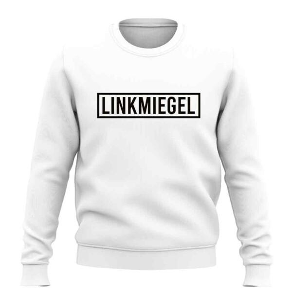 LINKMIEGEL SWEATER