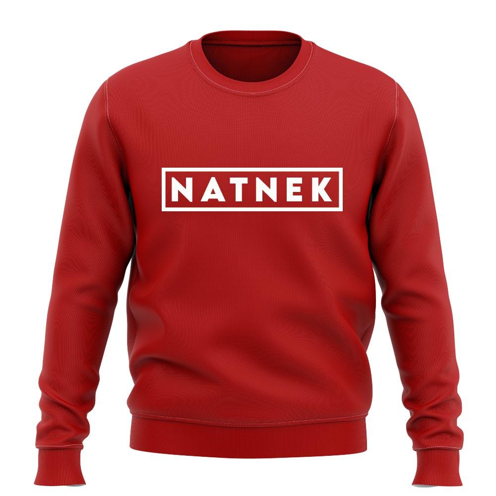 NATNEK SWEATER